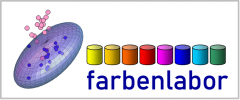 colorschool.farbenlabor